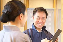 瓢喜 赤坂店