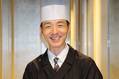 瓢喜 京橋店