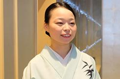 瓢斗 京都店