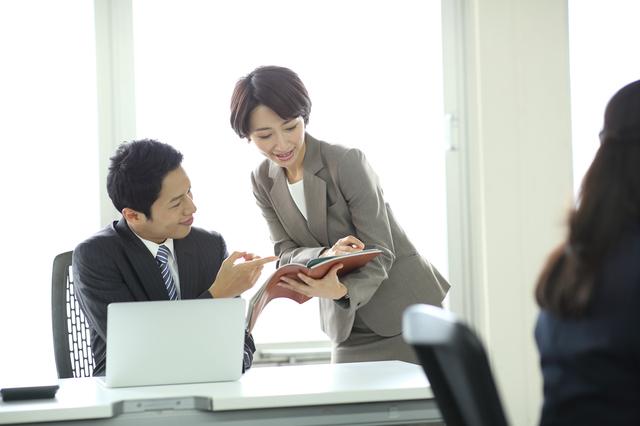 mihaku,チーム,ブログ