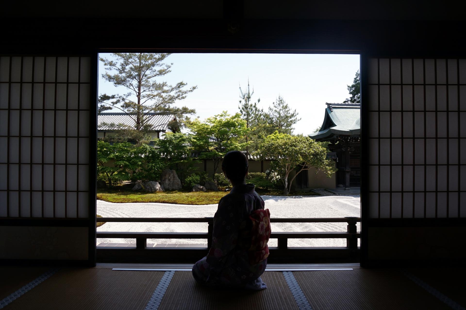 mihaku,社長ブログ,茶道,おもてなし
